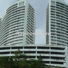 Ria Apartment, Bentong