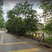 Bukit Seputeh Land for rent, Seputeh