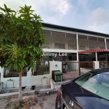 Tanjung Lumpur, Kuantan