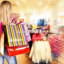 2-Storey shopping mall in Johor's tourist destination, Pengerang