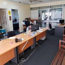Wisma Sabah shop Lot, Kota Kinabalu