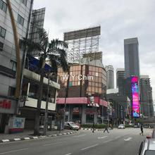 Changkat Bukit Bintang,Bukit Bintang, Bukit Bintang