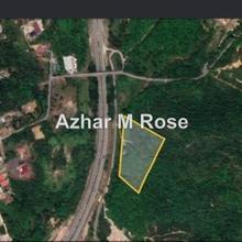 Residential land for development, Putrajaya, Dengkil , Putrajaya