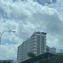 Da Men, USJ 1, Subang Jaya