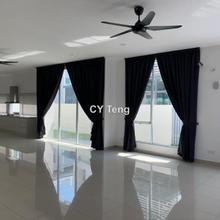 Jacaranda, Garden Residence, Cyberjaya