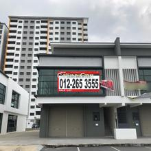 Setia Alam, Klang, Bandar Bukit Raja