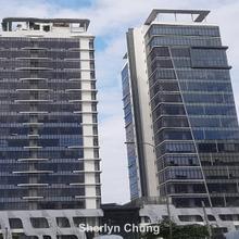 SOVO Aurora Place, Bukit Jalil City, Bukit Jalil