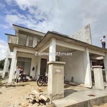 TERES PASIR HOR 2 TINGKAT, Kota Bharu
