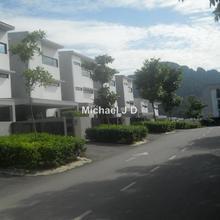 20trees Residence, Taman Melawati