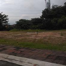 Hartamas Heights, Sri Hartamas