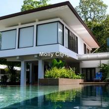Andaman Hills Villas , Langkawi