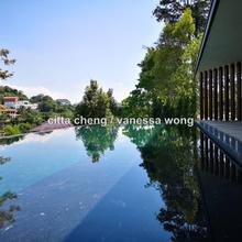 Taman Duta , Kenny Hills , Bukit Tunku, Taman Duta