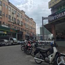 Serdang Perdana, Serdang, Seri Kembangan , Serdang Perdana, Serdang, Seri Kembangan, Selangor, Serdang