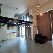 My Loft @ Empire City, Damansara Perdana