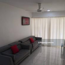 Gold Coast Resort Condominium, Bayan Lepas