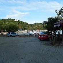 Resort, Langkawi