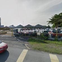 Bandar Sri Damansara , SD , KIP , Wangsa Permai , Kepong, Sungai Buloh, Selayang, Batu Caves, Kepong