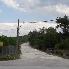 Rawang Batu Arang Ijok Batang Berjuntai, Rawang