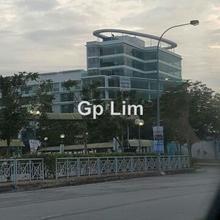 landmark, Bandar Bukit Tinggi