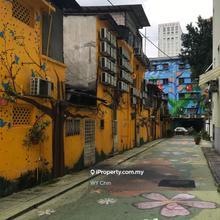 Bukit Bintang, Tenkat Tong Shin,Jalan Alor,Bukit Bintang , Bukit Bintang