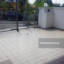 Section 7, Bandar Damai Perdana
