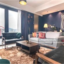 Tropicana 218 Macalister, Option to buy with management profit share , Fully furnished, Tropicana 218 Macalister, Georgetown