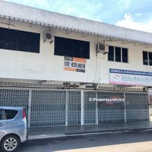 Taman Melaka Baru , Tmn Melaka Shop office RENT, Batu Berendam