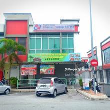 Auction JIMAT RM380k ENDLOT ‼️Centrio Seremban 2 , Seremban 2