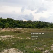 Tanah Getah Agriculture Labok, Machang, Labok, Machang