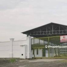Perindustrian Tebrau, Jalan Kenangan, Johor Bahru , Perindustrian Tebrau, Kg Paya Kenangan , Johor Bahru