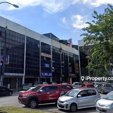 Pusat Bandar Melawati, Taman Melawati, Ground Floor Shoplot, Taman Melawati