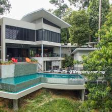 Rainforest resort, TanaRimba, Janda Baik, Bentong, TanaRimba, janda baik, bentong., Bentong