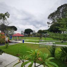 Damansara Kim Corner House@ Petaling Jaya, Damansara Kim