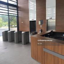Designer Office @Citrine Hub Sunway Iskandar, Sunway Citrine  Sunway Iskandar Persiaran Medini 3, Johor Bahru