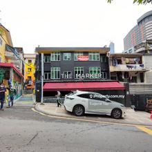 Jalan Berangan,Bukit Bintang, Jalan Berangan,Bukit Bintang, Bukit Bintang