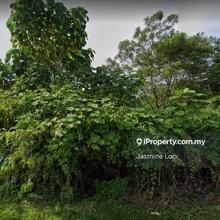 84 Acres Mixed Development Land close to Kulim Hi Tech, Kulim, Kulim