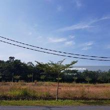 Desa Haneco Lot Bungalow Semenyih , Semenyih