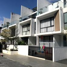 Empire Residence Parcel 1, Damansara Perdana