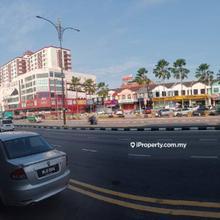 Kota Tinggi @ Shop Lot Near Plaza Bus Station , Kota Tinggi @ Shop Near Plaza Bus Station , Kota Tinggi