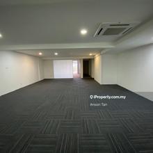 Galleria Cyberjaya, Cyberjaya