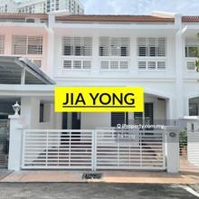 Seri Tanjung Pinang E&O Terrace, Tanjong Tokong