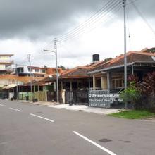 Menggatal, Kota Kinabalu