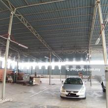 Factory Cheng , Cheng