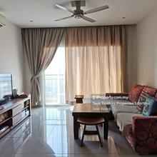 1120 Park Avenue, Petaling Jaya