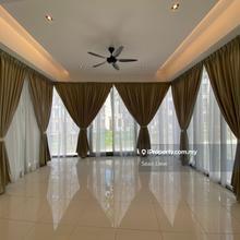 Empire Residence, Damansara Perdana