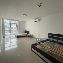 First Subang (SS 15 Courtyard), Subang Jaya