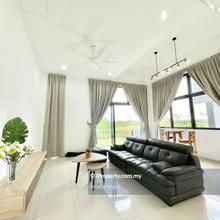 Emerald Residence@Sunway Iskandar, Medini
