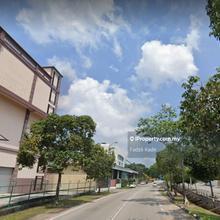 Cheng, Melaka Tengah
