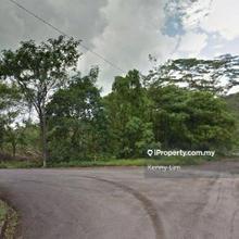 TAMAN PERINDUSTRIAN MACHANG INDAH, Bukit Mertajam