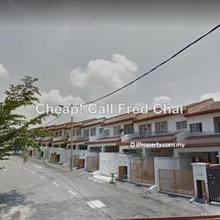 Cheras, Bandar Damai Perdana